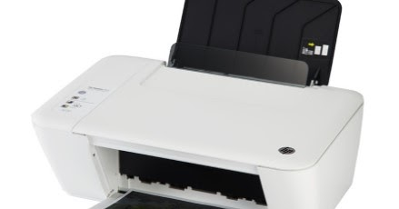 https://file-hpdrivers.com/hp-deskjet-1510-driver-software/
