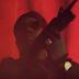 """Video: Raekwon ft P.U.R.E """"M&N"""""""