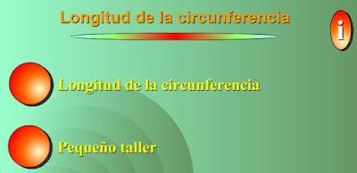 http://www.genmagic.org/mates2/cir1c.swf