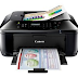 Canon PIXMA MX435 Driver & Software Download | Printer