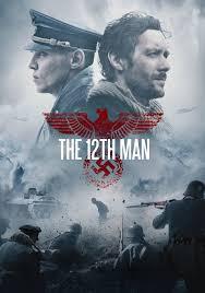 Người Lính Thứ 12 - The 12th Man (2017)