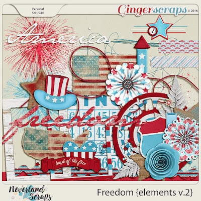 http://store.gingerscraps.net/Freedom-elements-v.2.html