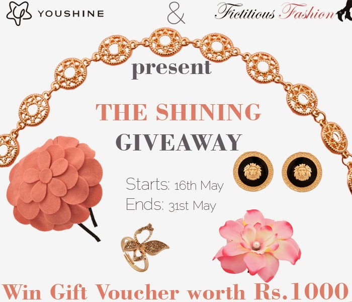 http://fictitious-fashion.blogspot.in/2014/05/the-shining-giveaway.html