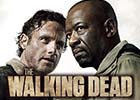 Episódio 2 TWD focou em Morgan, Carol e O Reino