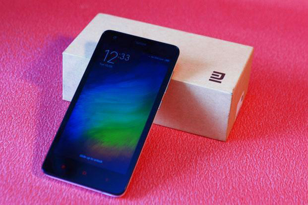 Redmi 2 Prime - Price - Specifications and Review
