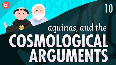 Crash Course Philosophy Of Religion