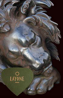 Layone Paris