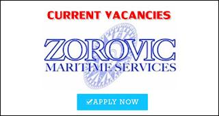 vacancies for seaman - SEAMANJOBOLUTION.COM