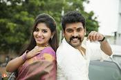 Alludu Singam Movie Stills-thumbnail-9