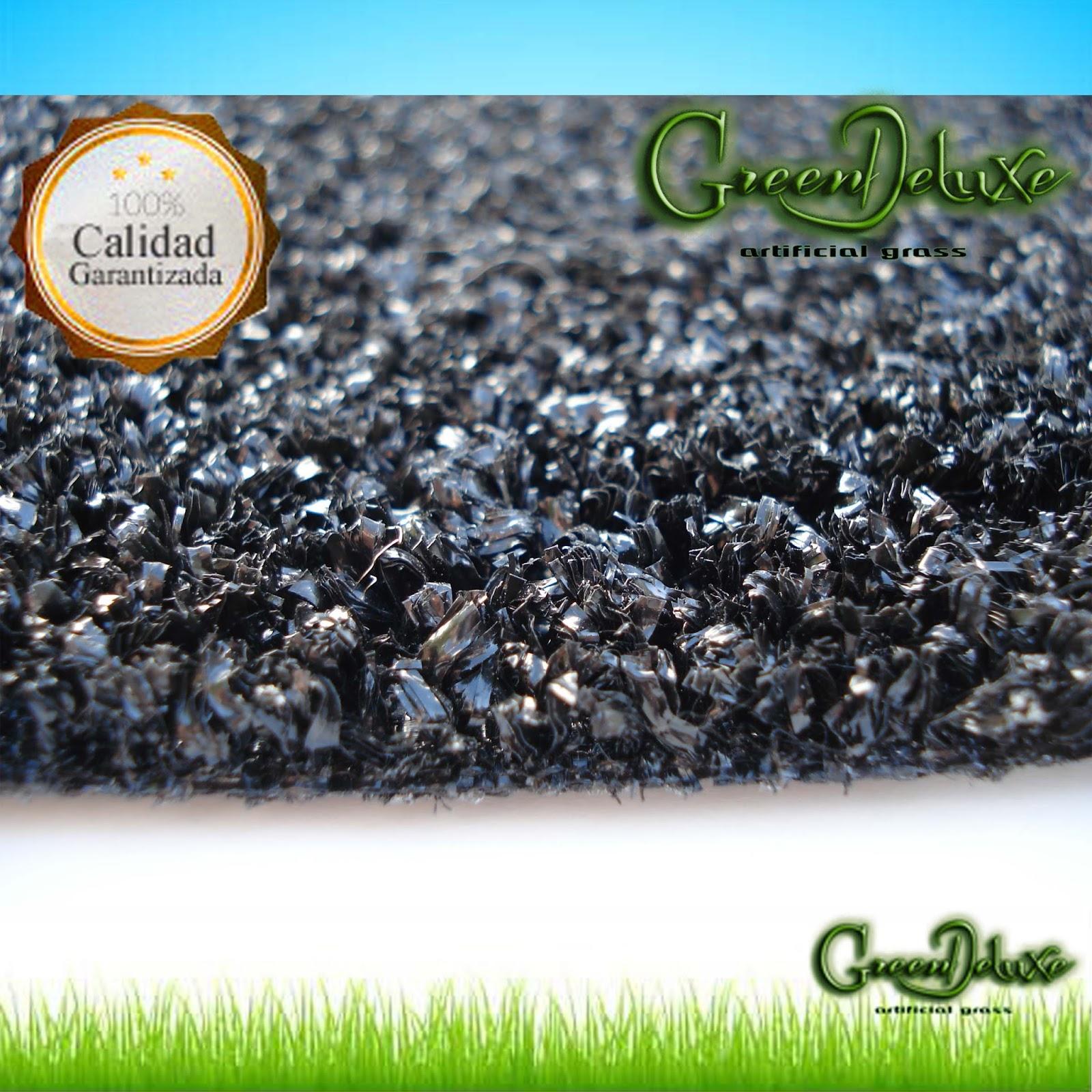 Cesped artificial de colores precio c sped color negro - Precio del cesped artificial ...