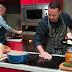 Sự thật về tính năng của các mẫu bếp từ nhập khẩu châu Âu