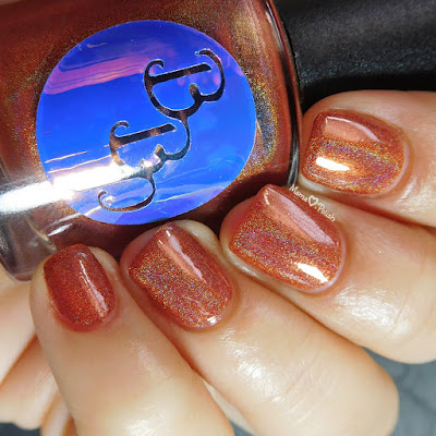 mamaheartspolish-bbp-sunny-haze-swatch-ottlite-lights