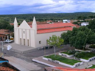 Santo Antônio de Lisboa Piauí fonte: 2.bp.blogspot.com