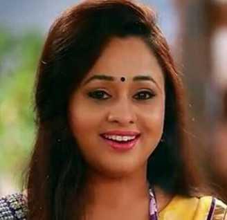 Sonalika Joshi Wiki, Height, Weight, Age, Husband, Family and Biography