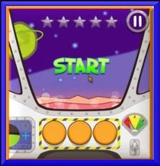 http://www.funbrain.com/brain/Adventure/BlastOff/DESKTOP/index.html