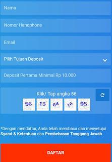 Sudah niscaya anda mengenal Mobile Legend Cara Bisnis Jualan Diamond Game Mobile Legend 2019
