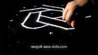 Diwali-muggulu-with-dots-169ac.jpg
