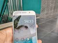 Firmware Samsung Galaxy A5 Berbagai Varian