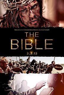 Kinh Thánh Phần 1
