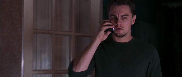 The Departed 2006 Full Movie Free Download And Watch Online In HD brrip bluray dvdrip 300mb 700mb 1gb