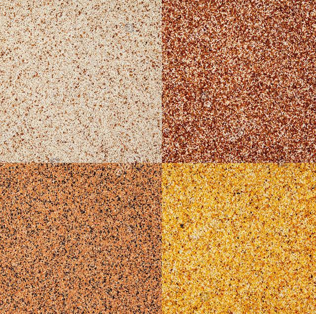 harga pasir silika warna, jual pasir silika warna, jual pasir silika warna warni