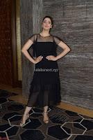 Rai Laxmi Promotes Julie 2 in Black Deep neck Dressl ~  Exclusive Picture Gallery 003.jpg