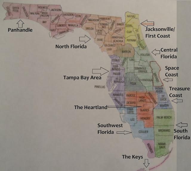 Albertsons Florida Blog: Useful Information
