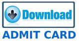 www.emitragovt.com/sscmpr-admit-card-download-multi-tasking-staff-posts