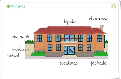 http://anabastida.es/onewebmedia/partes_exterior_casa.swf