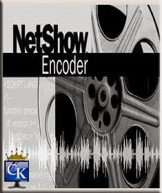 NET SHOW 3.0 DOWNLOAD FOR ADOBE PREMIERE