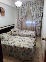 piso en venta calle republica argentina castellon dormitorio