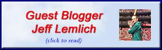 http://mindbodythoughts.blogspot.com/search?q=Jeff+Lemlich
