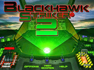 Free Download blackhawk striker 2 PC Games Untuk Komputer Full Version ZGASPC