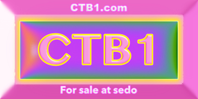 CTB1.com