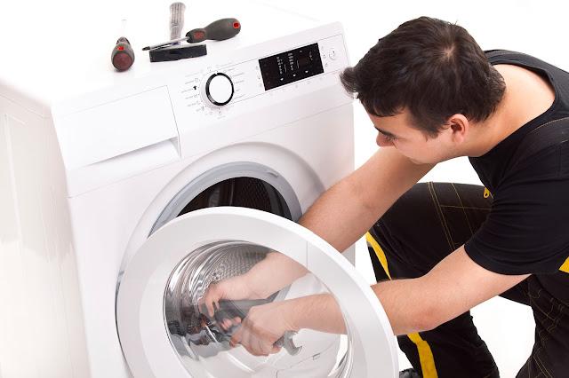 3 nguyên nhân dẫn tới máy giặt không vắt và cách sửa