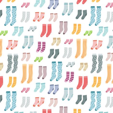 sock appeal