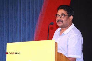 Enakku Vaaitha Adimaigal Tamil Movie Press Meet Stills  0022.jpg
