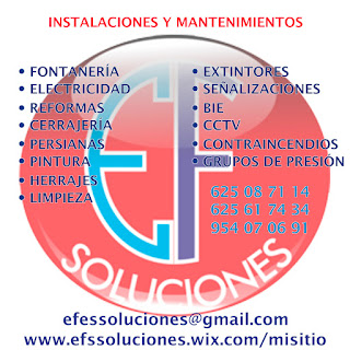 https://www.facebook.com/EFSOLUCIONES2.0/