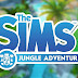 The Sims 4 Jungle Adventure تحميل مجانا