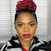 Looking Into Nigerian Singer Chidimma Ekile's Hairstyles (Photos)