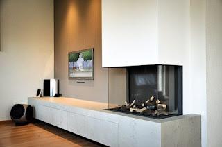 اشكال فير بليس تركي مودرن تصاميم فير بليس غاية في الروعة