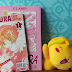 Ai ai ai! A Sakura vai ganhar uma nova animação e poderemos dizer juntos: Liberte-se!