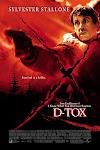 Sát Nhân Móc Mắt - D-Tox