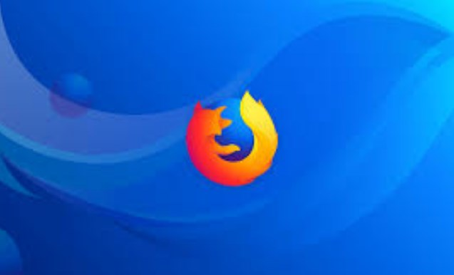 Firefox os launcher Free Download on Android App