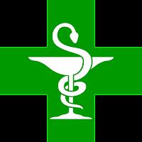Aprobado el decreto para regular los servicios profesionales farmacéuticos concertados y la acreditación para este servicio