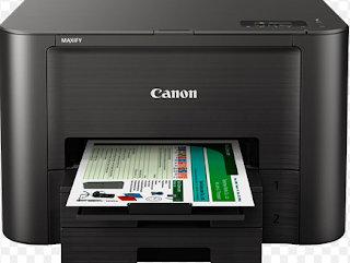 http://www.canondownloadcenter.com/2017/09/canon-maxify-ib4060-driver-software.html