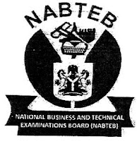 nabteb-advanced-level-time-table-examination