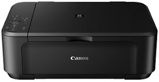 Canon 3560 Driver Download - Windows, Mac OS and Linux