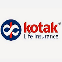 Kotak Mahindra Bank Walkin