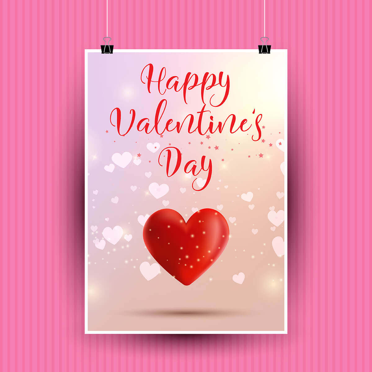 happy valentines day pictures, images